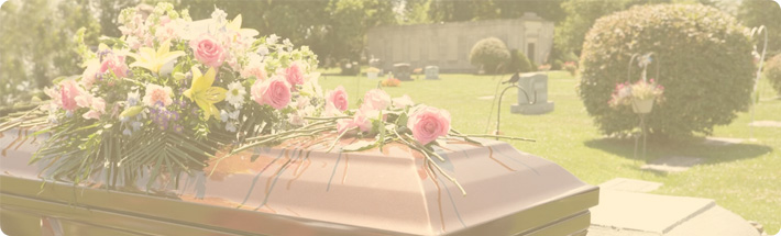 Соболезнуем, скорбим… | Blog of Khlebalin Dmitriy
